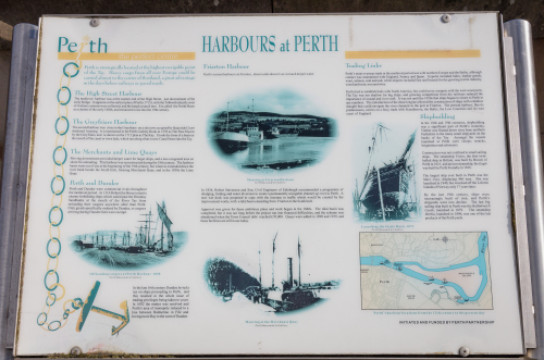 TaySt_HarboursOfPerth_MB