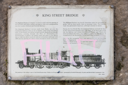 Railway_KingStBridge_MB