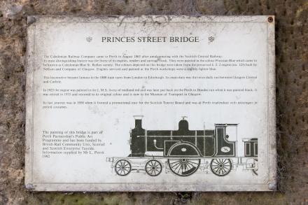 Railway_PrincesStBridge_MB
