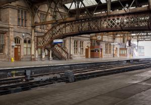 RailwayStation_Platform4_wide_MB