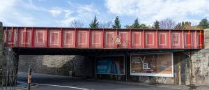 Railway_KingsPlace_eastside1849plaque_wide_CMB