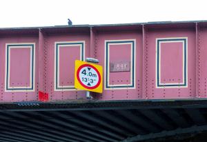 Railway_KingsPlace_westside1849plaque_MB