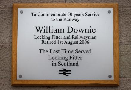 RailwayStation_Platform5_WilliamDownie_MB