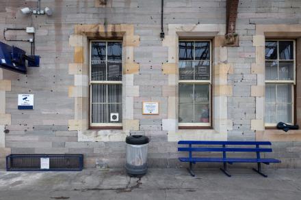 RailwayStation_Platform5_WilliamDownie_wide_MB