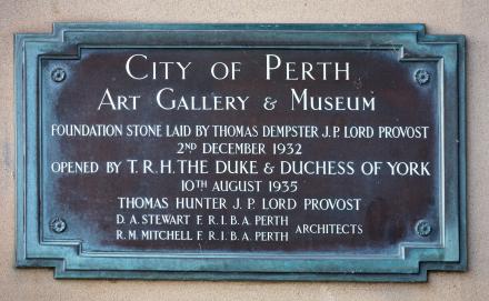 BridgeLane_Museum_opening1935_MB