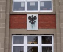 RDMSchoolScone_Polish_War_Memorial_South-_Elevation_Wide_DS