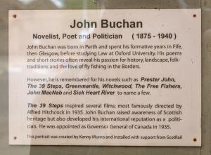 RailwayStation_JohnBuchan_info_MB