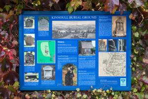 KinnoullBurialGround_info_MB