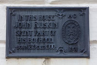 RoseTerrace_RuskinHouse_MB