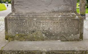 SouthInch_WalterScott_Inscription_MB