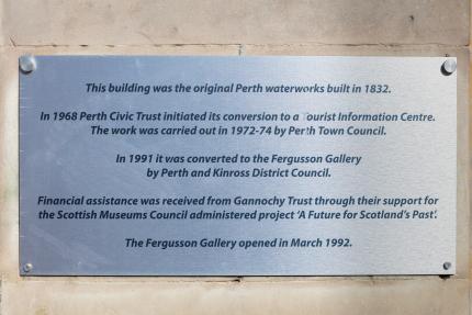 PerthWaterworks_plaque_MB