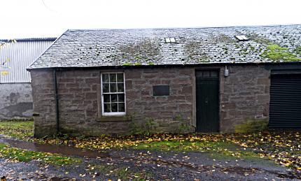 PictstonhillFarm_Birth_Place_Sir_James_Mackenzie_Wide_DS
