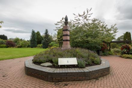 RodneyPavilion_ObeliskSirPatrickGeddes_wide_MB