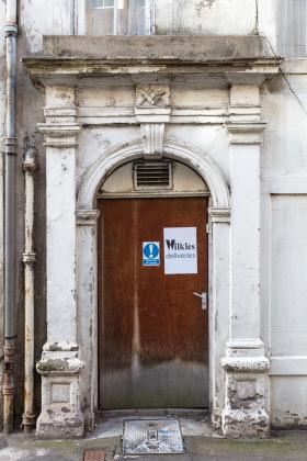 Watergate_MasonicHall_door_wide_MB