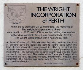 Watergate_WrightIncorporation_MB