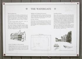 Watergate_info_inBaxtersVennel_MB
