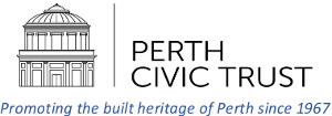 Perth Civic Trust